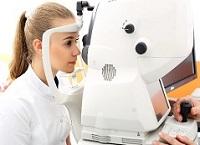 Можно ли вылечить глаукому без операции